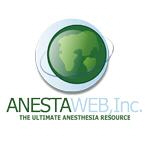 AnestaWeb - Anesthesiologist Assistant, Anesthesia Assistant, Anaesthesiologist Assistant, Anaesthesia Assistant, Anesthetist Assistant, Anesthetic Assistant, Anesthesiologist, Anesthesiology, Anaesthesiology, Anesthesiology Assistant, Nurse Anesthetist, CRNA, AnestaWeb.com